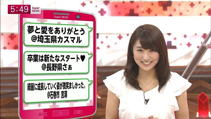 matsumura20140609_08.jpg