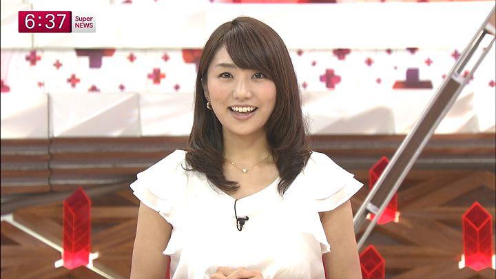 matsumura20140609_10.jpg