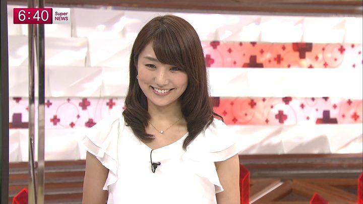 matsumura20140609_12.jpg