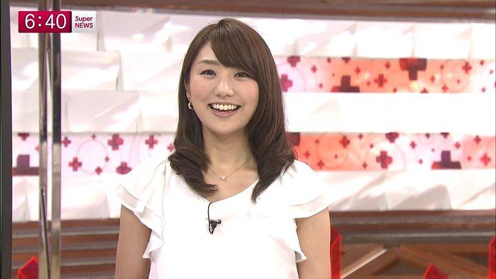 matsumura20140609_13.jpg