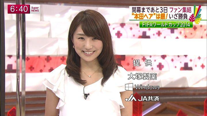 matsumura20140609_14.jpg