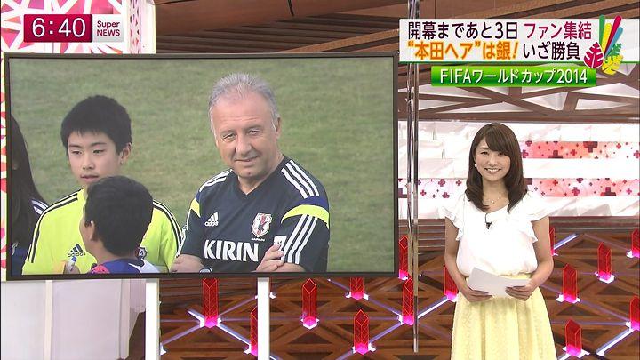 matsumura20140609_15.jpg