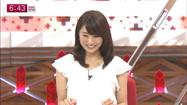 matsumura20140609_16.jpg