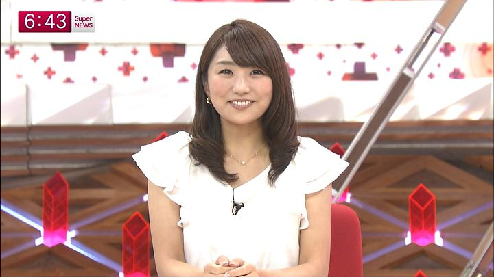 matsumura20140609_17.jpg