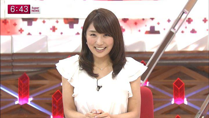 matsumura20140609_18.jpg