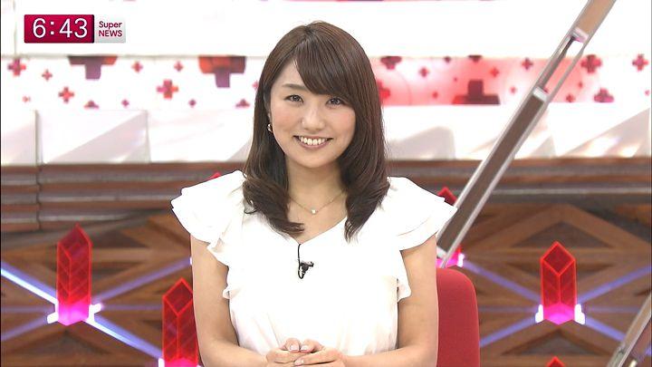 matsumura20140609_19.jpg