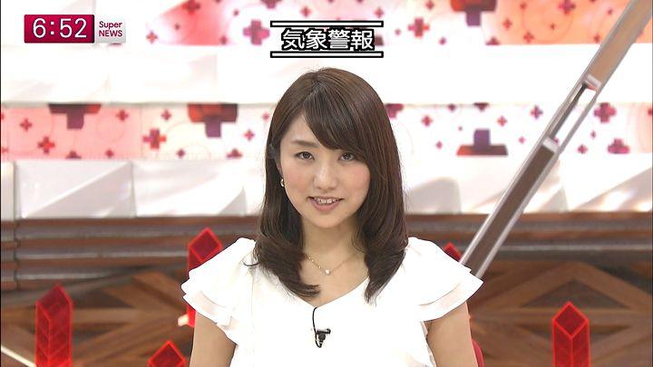 matsumura20140609_21.jpg