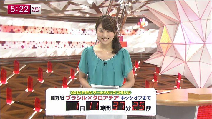 matsumura20140611_01.jpg