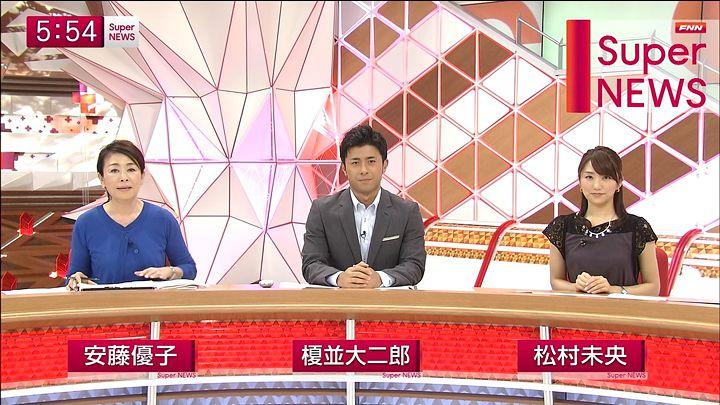 matsumura20140613_07.jpg