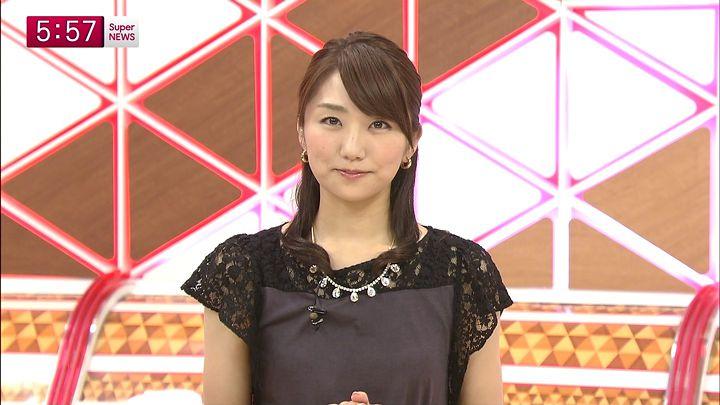 matsumura20140613_10.jpg