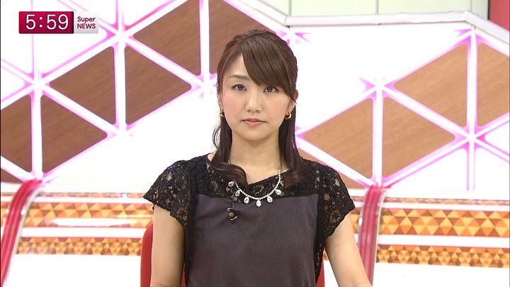 matsumura20140613_11.jpg