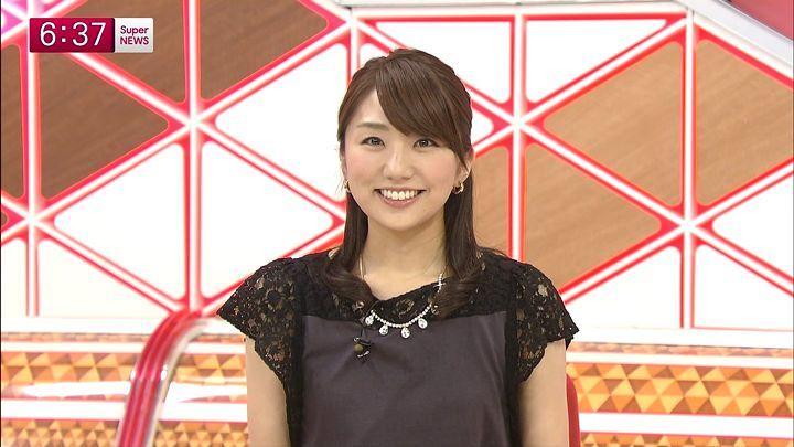 matsumura20140613_13.jpg