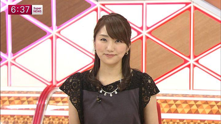 matsumura20140613_15.jpg