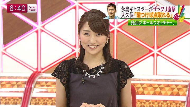 matsumura20140613_16.jpg