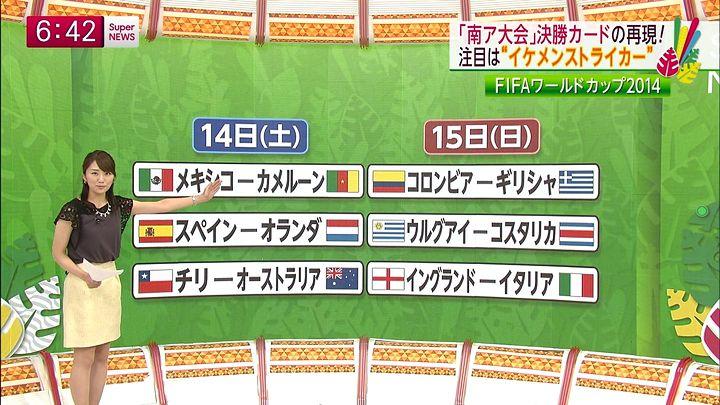 matsumura20140613_18.jpg