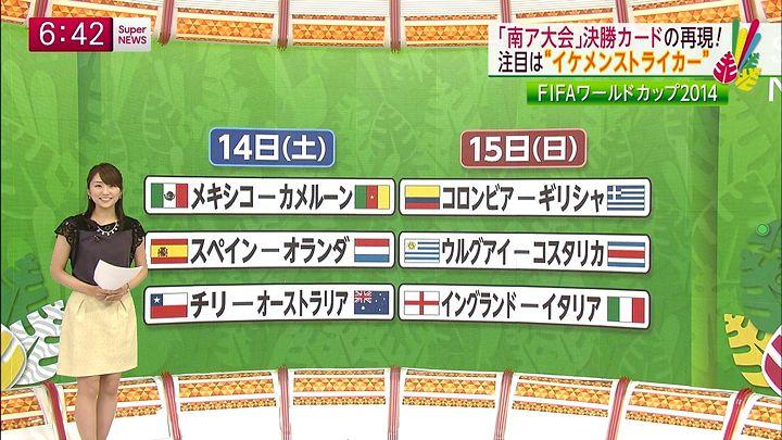 matsumura20140613_19.jpg