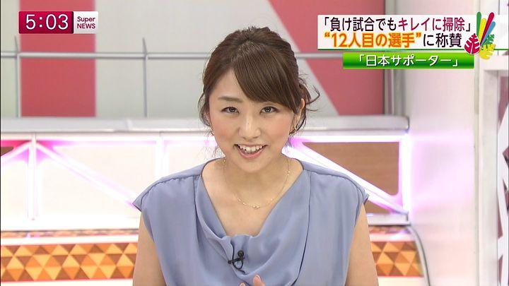 matsumura20140616_04.jpg
