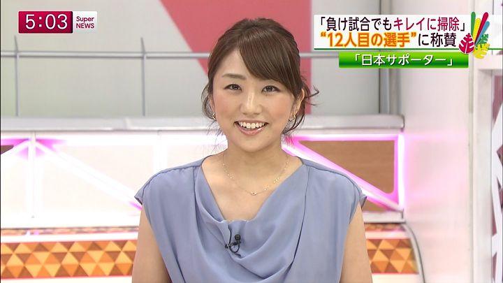 matsumura20140616_05.jpg