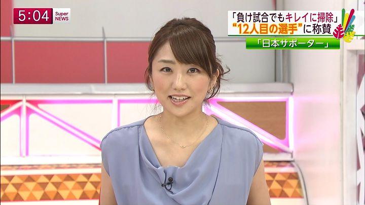 matsumura20140616_06.jpg