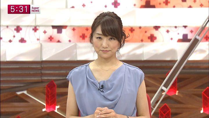 matsumura20140616_09.jpg