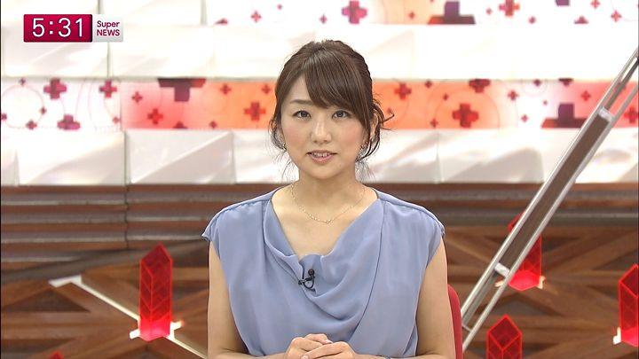 matsumura20140616_10.jpg