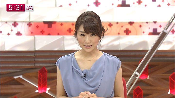 matsumura20140616_11.jpg
