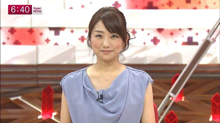 matsumura20140616_16.jpg