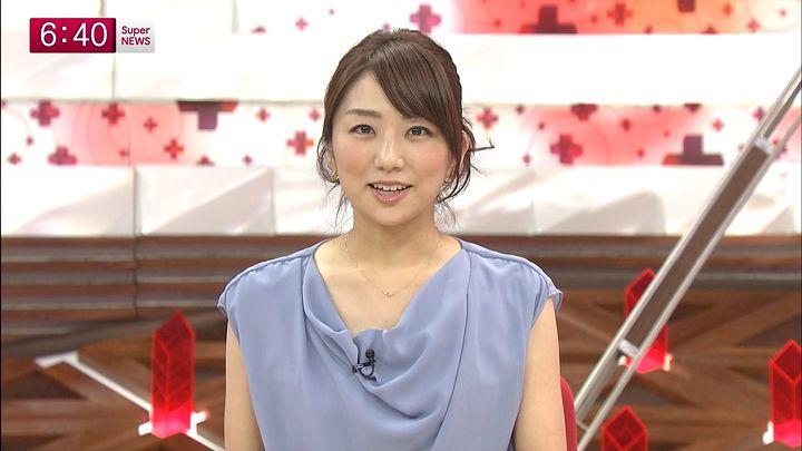 matsumura20140616_17.jpg