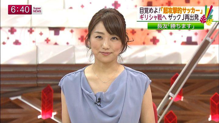matsumura20140616_18.jpg