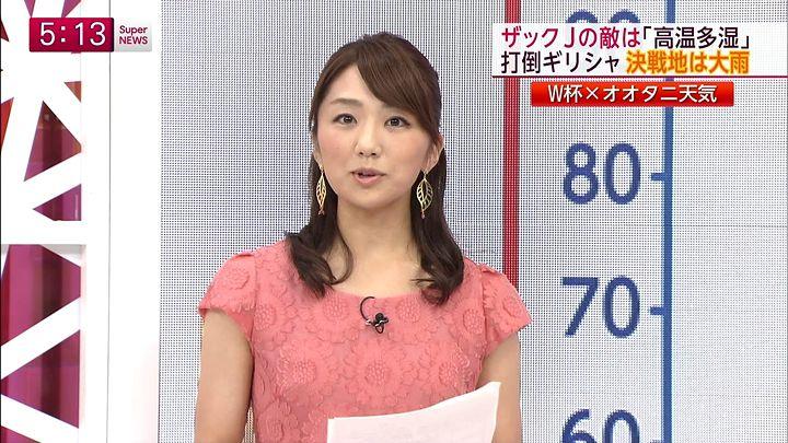 matsumura20140617_04.jpg