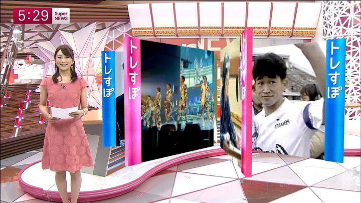 matsumura20140617_06.jpg