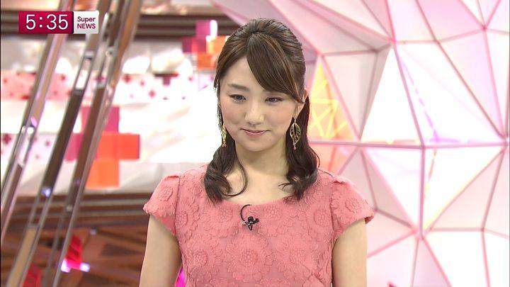 matsumura20140617_07.jpg