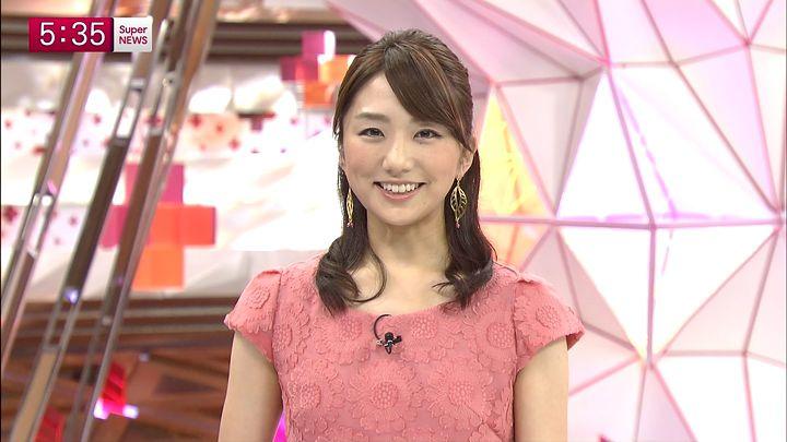 matsumura20140617_08.jpg