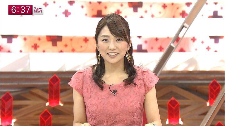 matsumura20140617_09.jpg