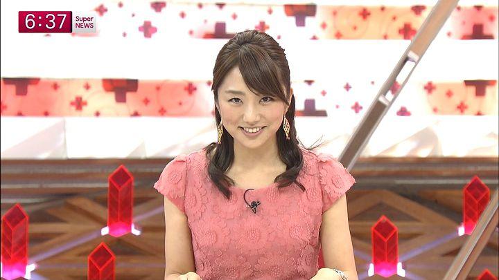 matsumura20140617_10.jpg