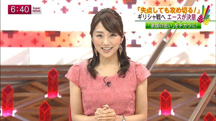 matsumura20140617_12.jpg