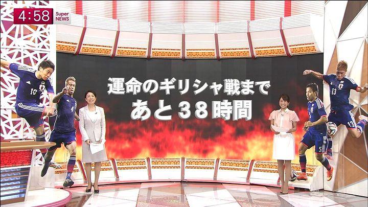 matsumura20140618_02.jpg