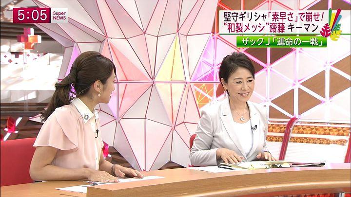 matsumura20140618_03.jpg