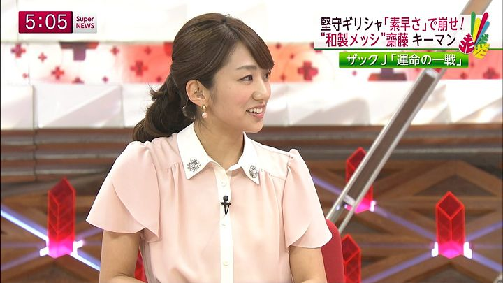 matsumura20140618_04.jpg