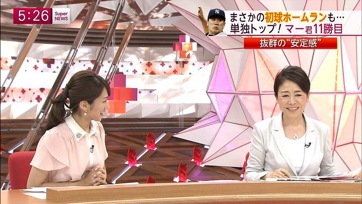 matsumura20140618_06.jpg
