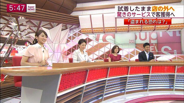matsumura20140618_09.jpg