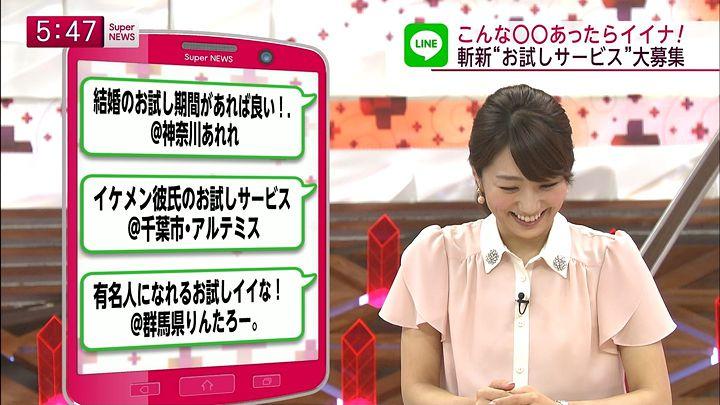 matsumura20140618_10.jpg