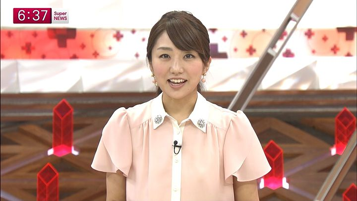 matsumura20140618_12.jpg