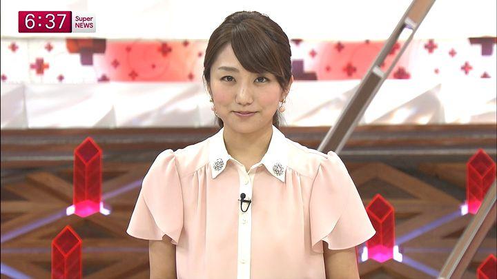 matsumura20140618_13.jpg
