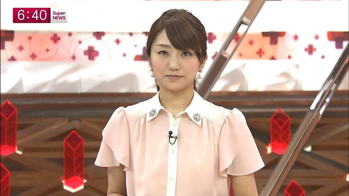 matsumura20140618_14.jpg