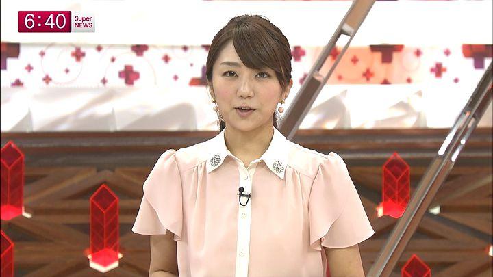 matsumura20140618_15.jpg