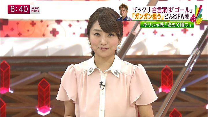 matsumura20140618_16.jpg