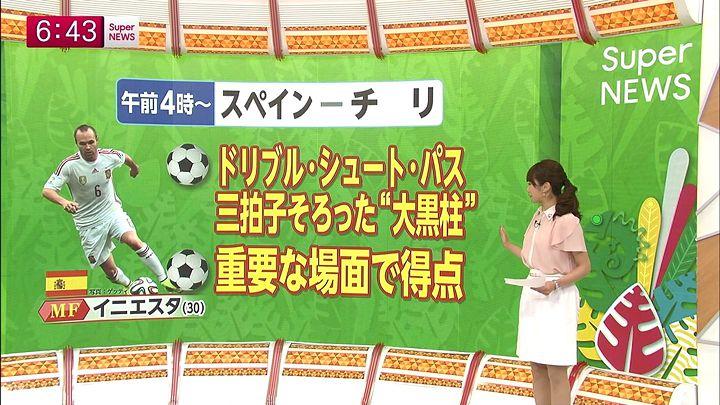 matsumura20140618_18.jpg
