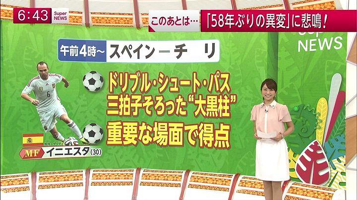 matsumura20140618_19.jpg