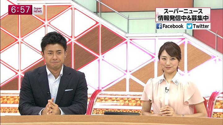 matsumura20140618_20.jpg